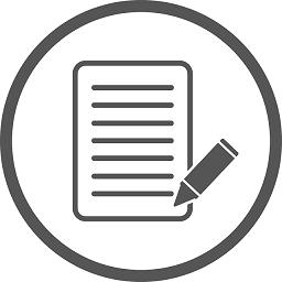 studentwritingservices favicon